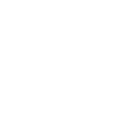 Chong's Place
